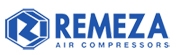 small_logo_remeza